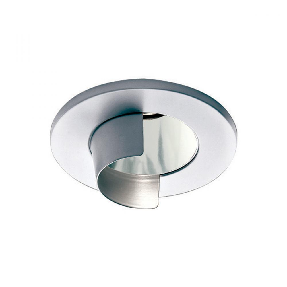 Directional Recessed Light Hr D334 Wt
